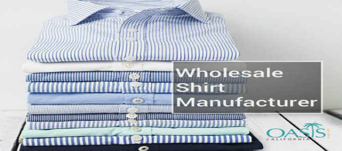 bulk wholesale clothing suppliers