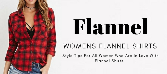 wholesale womens flannel shirts manufacturer