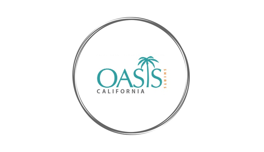 Wholesale Shirt Manufacturers And Shirts Suppliers - Oasis