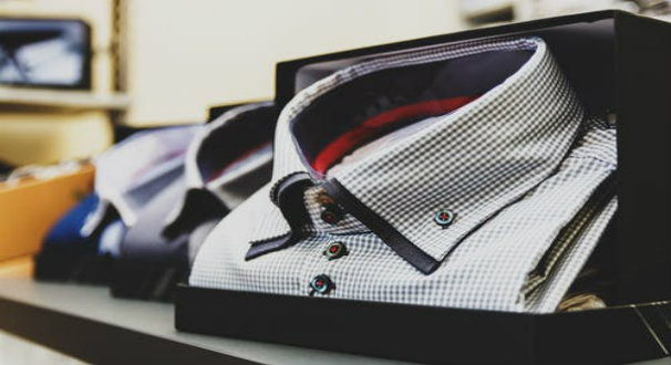 wholesale check shirts