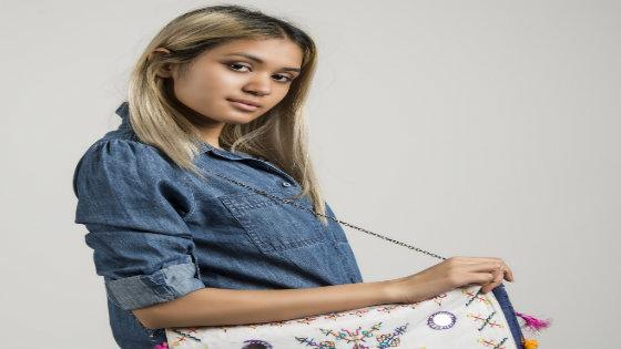wholeale denim shirts manufacturer