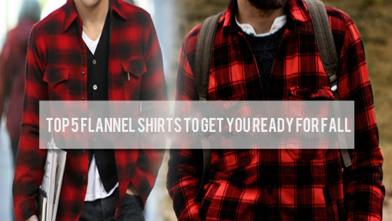 flannel shirts bulk