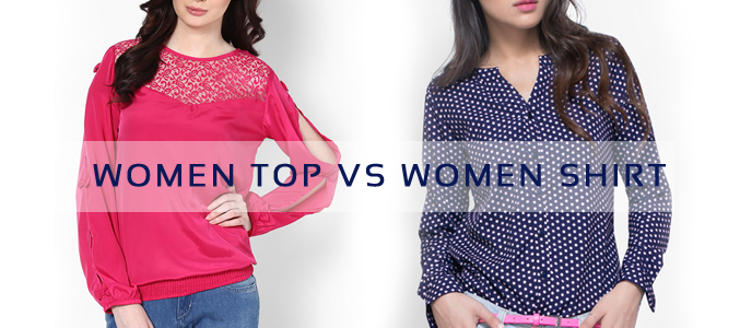 women tops wholesale