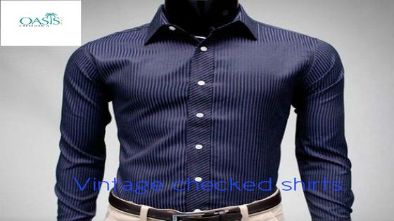 golf shirt manufacturer
