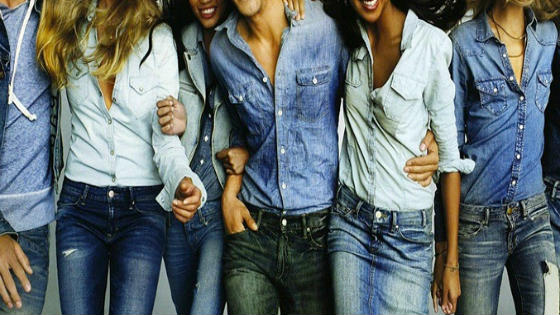 denim shirts wholesale