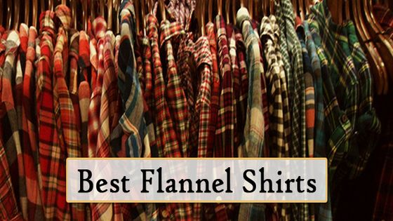 private label flannel shirts