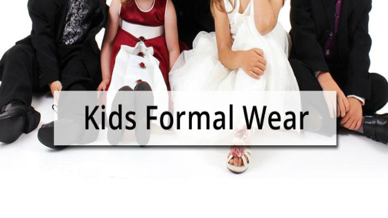 kids clothes wholesale suppliers
