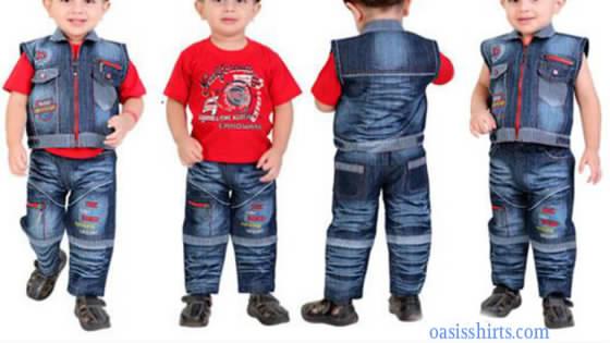 kids clothes wholesale suppliers