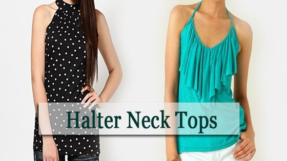 wholesale womens top