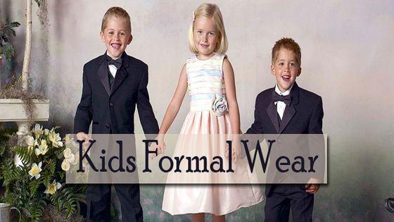 kids wholesale clothing usa