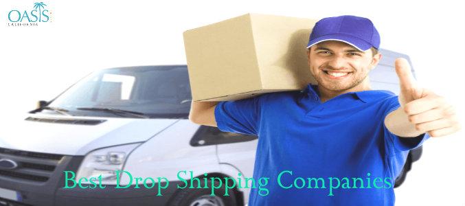 drop shippers