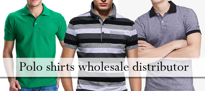 polo-shirts-wholesale-distributor