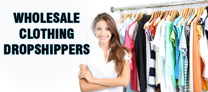 Hiring A Dropship Clothing Service? We Will Tell You How And Why