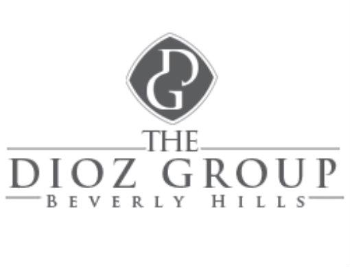 Dioz Group
