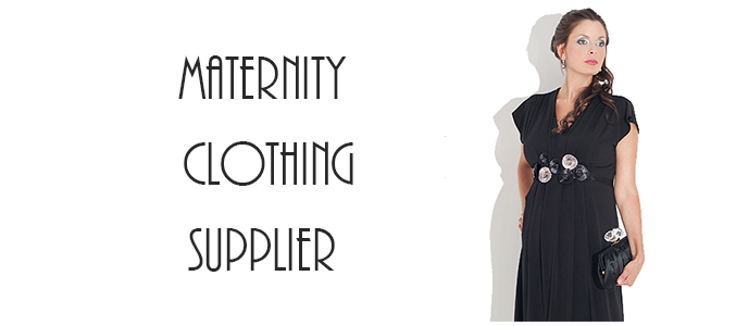 Essential Fashion Tips To Deck Up In Wholesale Maternity Shirts