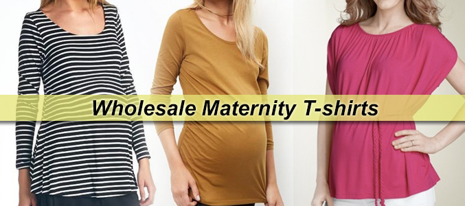 wholesale-maternity
