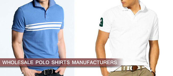 Four Ways To Look Stylish In A Polo T-Shirt When The Mercury Is High!