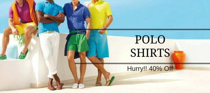 cheap polo shirts wholesale