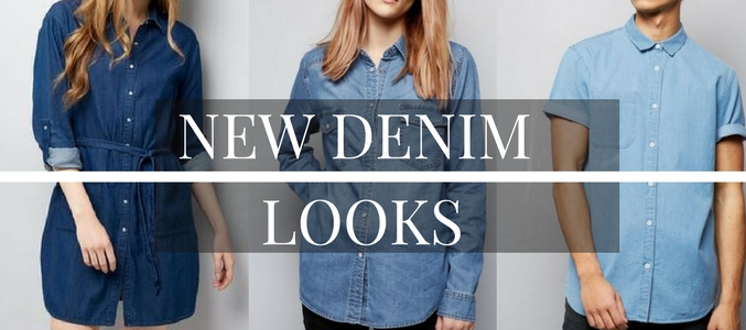 denim-shirts