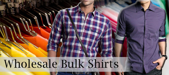 3 Awesome Shirts to fall for This Fall