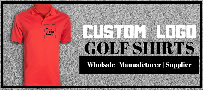 What You Should Know Before Buying The Ideal Golf Shirt