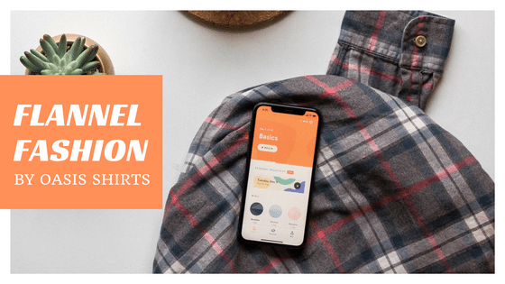 wholesale flannel shirts manufacturers