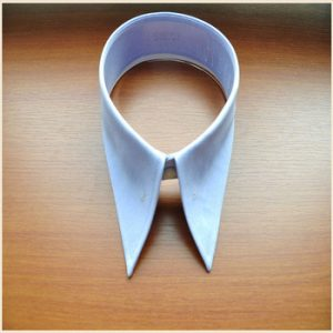 Forward Point Collar