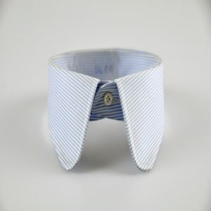 Long Club Collar