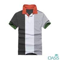 Polo Shirts : Wholesale Polo Shirt Manufacturers at Oasis Shirts