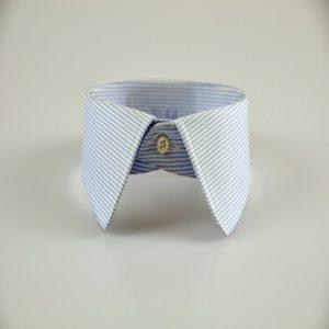 Point Collar