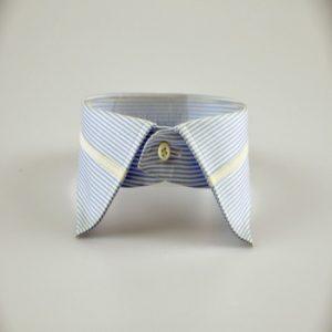 Point Spread Collar