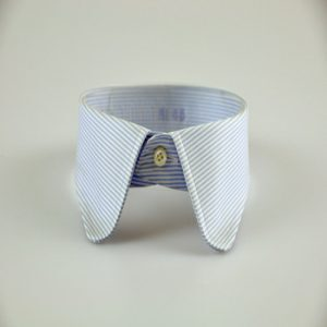 Standard Collar