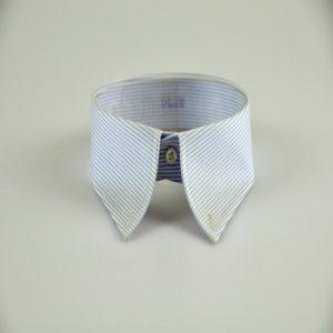 Tall Spread Collar