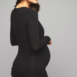 Wholesale Maternity T-Shirt Manufacturer