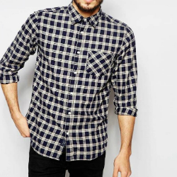wholesale black white shirts suppliers