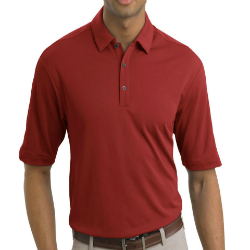 Wholesale Custom Golf Shirts Manufacturer
