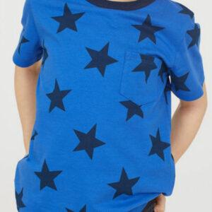 Custom Kids T-Shirts Manufacturer