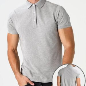 Wholesale Dri-fit Polo Shirt Manufacturers