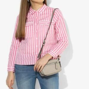 wholesale multi check shirts manufacturers
