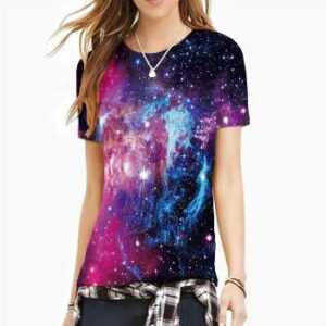 mystical digital 3d t-shirt supplier