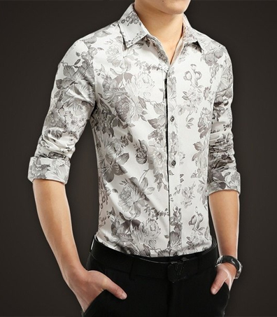 wholesale oasis shirts manufacturers USA