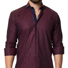 wholesale printed casual shirt for men Manufacturer