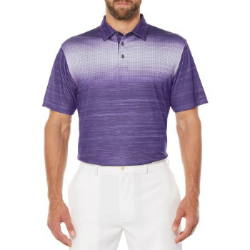 Wholesale Printed golf Shirts Manufacturer