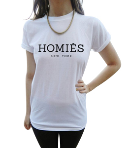 Wholesale Cute White Dressy Tops Manufacturer