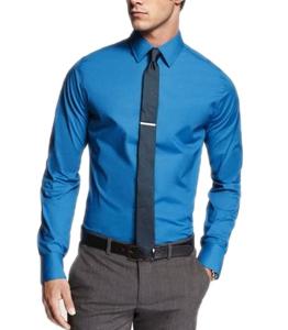 Wholesale Formal Dress Shirts Manufacturer