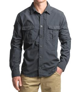 Wholesale Plain Long Sleeve Shirts Manufacturer