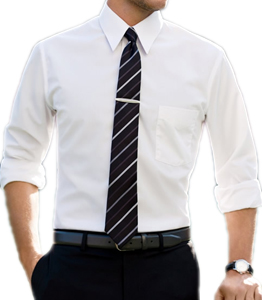 Wholesale White Dress Shirt Manufacturer