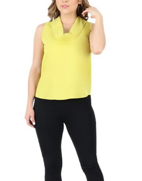 Wholesale Turn-Down Collar Shirts For Women Manufacturers