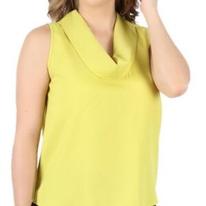 Bulk Turn-Down Collar Shirts For Women