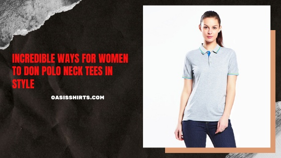 wholesal-ladies-polo-shirt